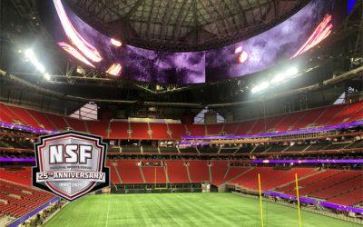 National Sports Forum – Conference Atlanta