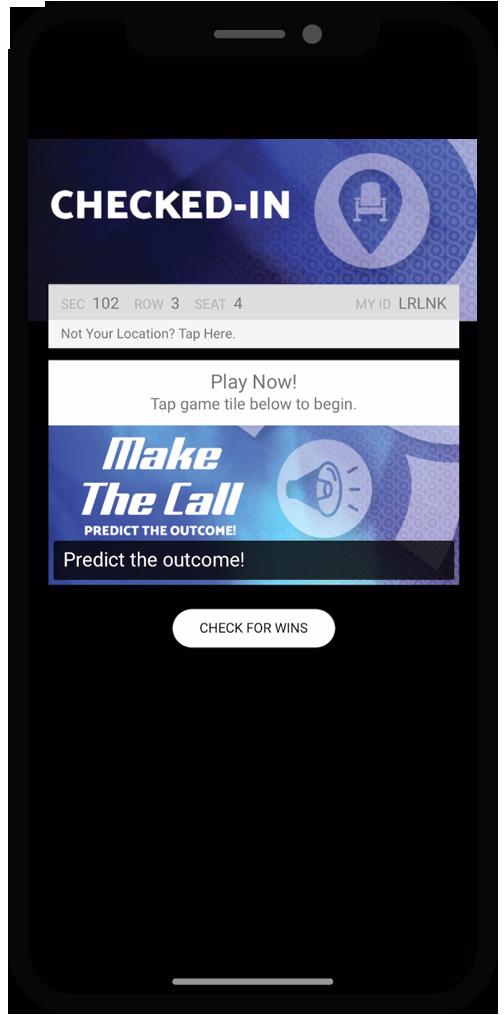 MakeTheCall-GameMenu