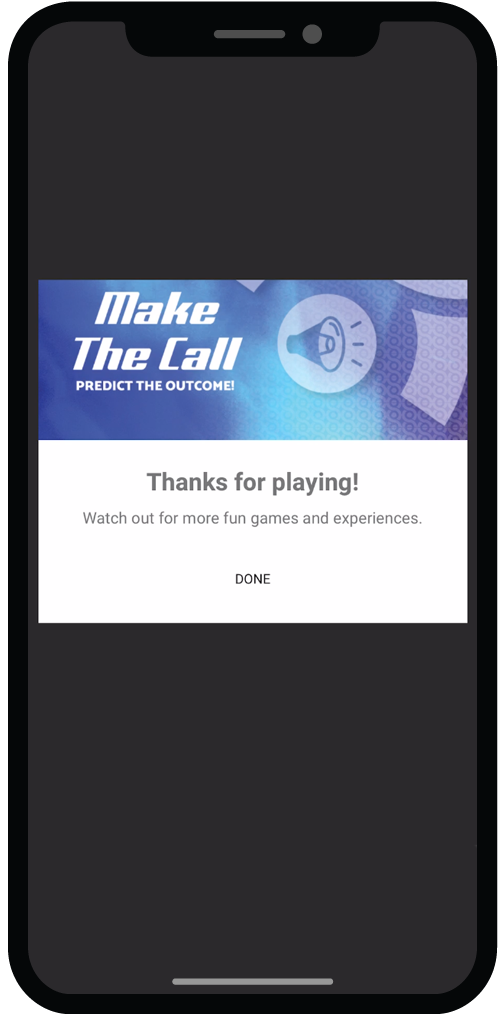 MakeTheCall-ThankYouForPlaying