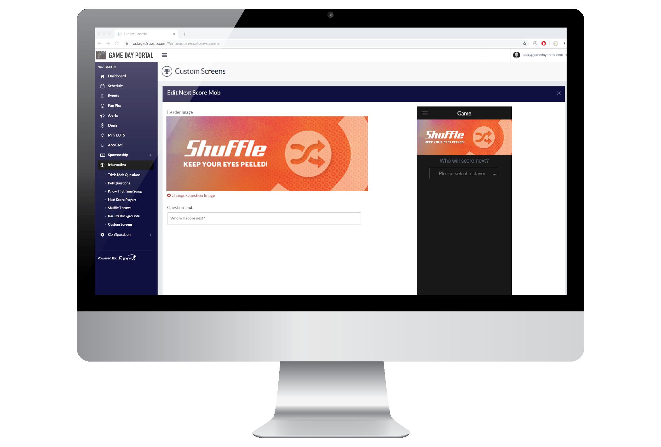 Shuffle_Mac-02