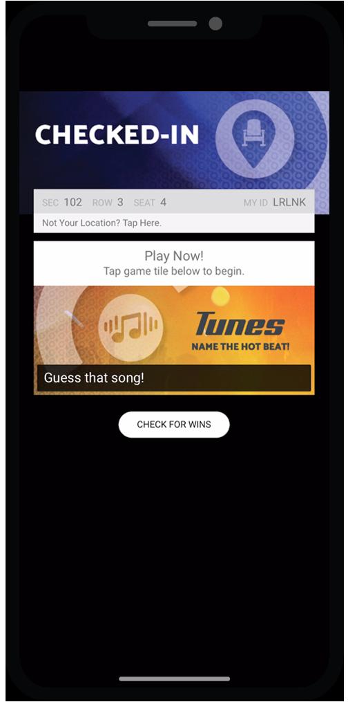 Tunes-GameMenu