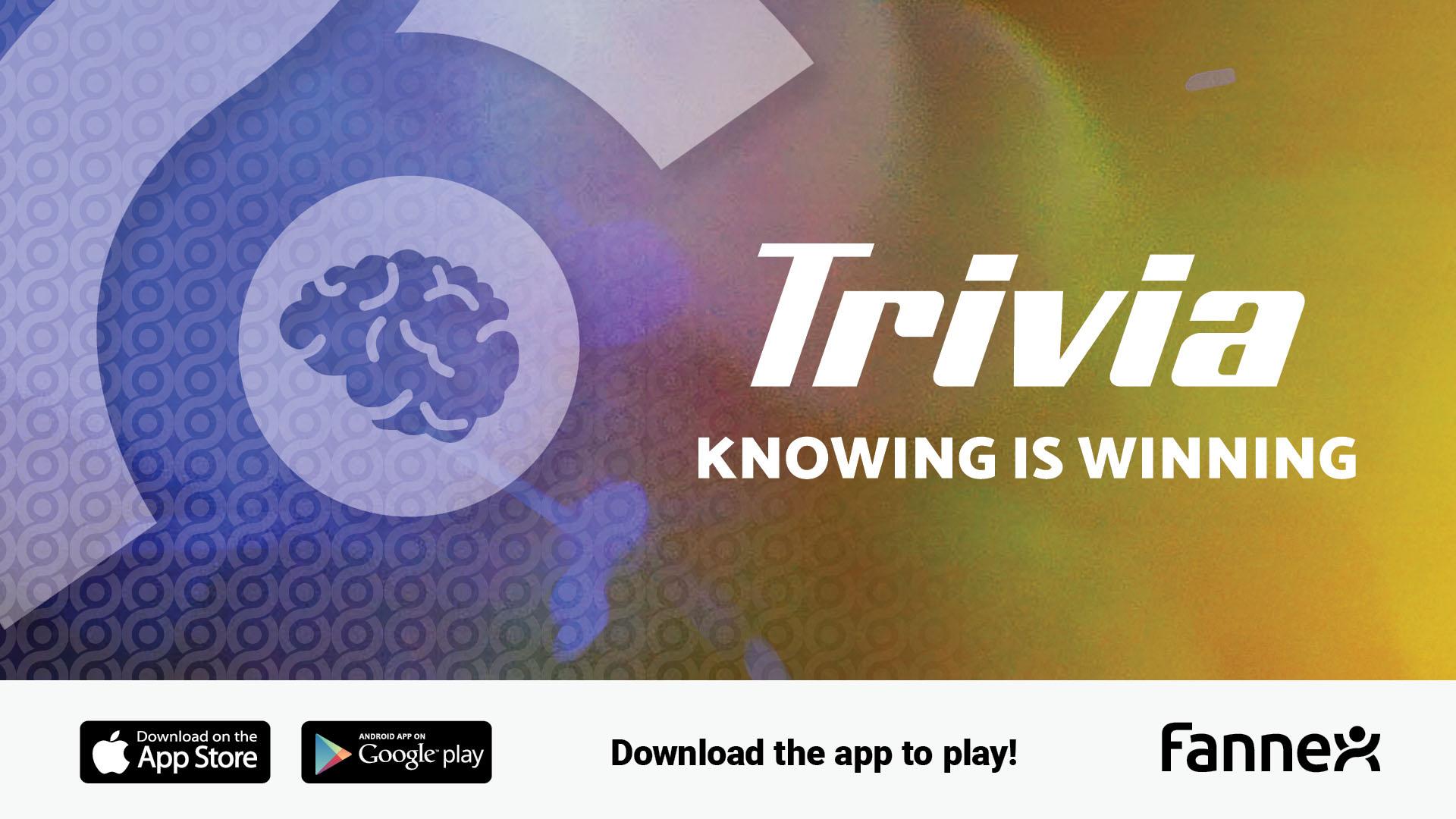 Trivia_BigScreen1