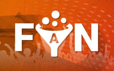 The Fan Funnel